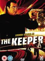 The keeper 2010